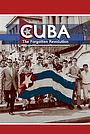 Фильм «Cuba: The Forgotten Revolution» (2015)