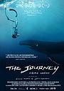 Фильм «The Journey: Mère Océan» (2016)