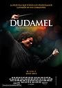 Фильм «Dudamel: Let the Children Play» (2010)