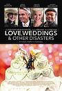 Кохання, весілля та інші катастрофи