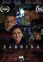 Фильм «Sabrina» (2019)