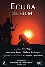 Фільм «Ecuba - Il film» (2004)