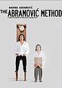 Фільм «The Abramovic Method» (2013)