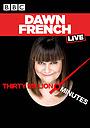 Фільм «Dawn French Live: 30 Million Minutes» (2016)