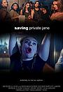 Фільм «Saving Private Jane»