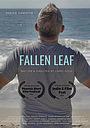 Фільм «Fallen Leaf»