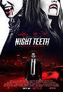 Фильм «Ночные зубы» (2021)