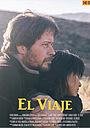 Фильм «El Viaje» (2019)