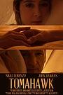 Фильм «Tomahawk» (2020)
