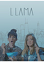 Фильм «Llama» (2019)