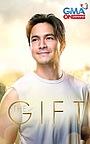 Серіал «The Gift» (2019 – ...)