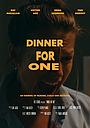 Фільм «Dinner for One» (2019)