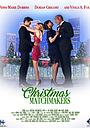 Фільм «Christmas Matchmakers» (2019)