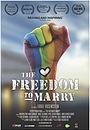Фильм «The Freedom to Marry» (2016)