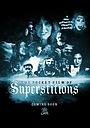 Фільм «The Pocket Film of Superstitions» (2023)