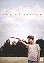 Фільм «Age of Reason» (2019)