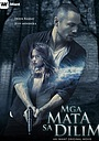 Фільм «Mga mata sa dilim» (2019)