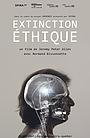 Фільм «Extinction Éthique» (2019)