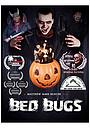Фільм «Bed Bugs» (2020)