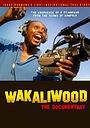 Фильм «Wakaliwood: The Documentary» (2012)