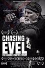 Фільм «Chasing Evel: The Robbie Knievel Story» (2017)