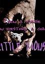 Фильм «Little Mouse»