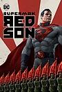 Мультфільм «Супермен: Червоний син» (2020)