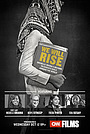Фільм «We Will Rise: Michelle Obama's Mission to Educate Girls Around the World» (2016)