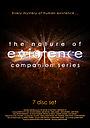 Фильм «The Nature of Existence Companion Series» (2011)