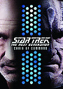 Фільм «Star Trek: The Next Generation - The Privilege of Rank: Making Chain of Command» (2014)