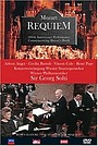 Фильм «Requiem Mass» (1991)