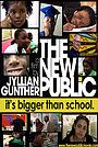 Фильм «The New Public» (2013)