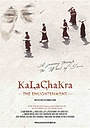 Фильм «Kalachakra - L'éveil» (2017)