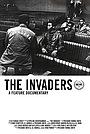 Фільм «The Invaders» (2016)