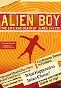 Фильм «Alien Boy: The Life and Death of James Chasse» (2013)