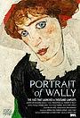 Фільм «Portrait of Wally» (2012)