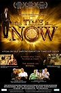 Мультфильм «The Time Is... Now» (2013)