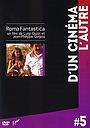 Фильм «Roma Fantastica» (2011)