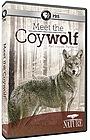 Фильм «Nature: Meet the Coy-wolf» (2014)
