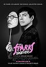 Фильм «Братья Sparks» (2021)