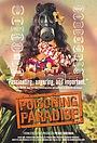 Фильм «Poisoning Paradise» (2017)