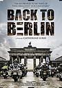 Фільм «Back to Berlin» (2018)