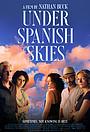 Фільм «Before El Finâ» (2021)