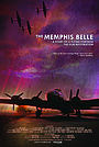 Фильм «The Memphis Belle: A Story of a Flying Fortress - The Restoration» (2018)
