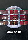 Фильм «Sum of Us» (2018)