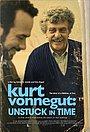 Фільм «Kurt Vonnegut: Unstuck in Time» (2021)