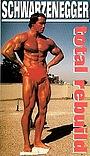 Фильм «Schwarzenegger: Total Rebuild» (1988)