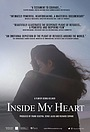 Фильм «Inside My Heart» (2018)