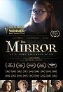 Фильм «The Mirror» (2019)