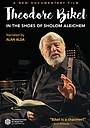 Фильм «Theodore Bikel: In the Shoes of Sholom Aleichem» (2014)